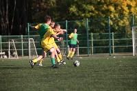 Финал и матч за третье место. Кубок Слободы по мини-футболу-2015, Фото: 19