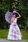 Парад невест-2015, Фото: 6