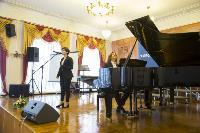 Дмитрий Маликов: «Я бы хотел, чтобы все дети учились музыке», Фото: 15