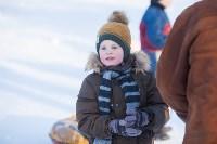 Зимние забавы, Фото: 15
