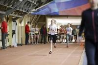 День спринта в Туле, Фото: 56