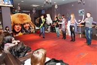 Предпремьерный показ «Ёлки 3!» К/т «Синема Стар». 25 декабря 2013, Фото: 14