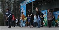 """""""А я танцую буги-вуги""""!, Фото: 8"""