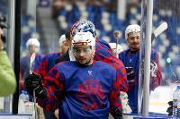 Хоккей матч звезд 2020, Фото: 16