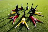 """Группа поддержки """"Арсенала"""", Фото: 49"""