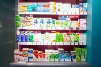 В каких аптеках Тулы всегда полный ассортимент?, Фото: 13
