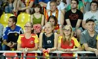 «Арсенал» - «Оренбург» - 0:0, Фото: 66