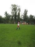 Фанаты тульского «Арсенала» сыграли в футбол с руководством клуба, Фото: 32