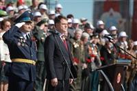 День Победы в Туле, Фото: 43