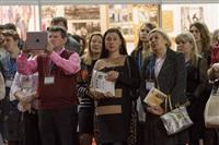 II Международный тульский туристский форум. 6 декабря 2013, Фото: 3