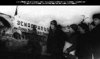 Фотопроект: Тула в годы войны, Фото: 2