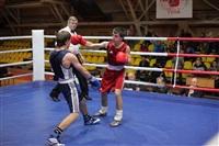 В Туле завершился всероссийский турнир по боксу, Фото: 4