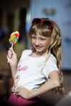 Всероссийский фестиваль моды и красоты Fashion style-2014, Фото: 108