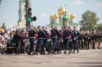 Парад Победы-2016, Фото: 241