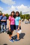 """Фестиваль близнецов """"Две капли"""" - 2019, Фото: 45"""