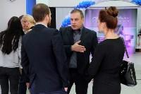 Открытие дилерского центра ГАЗ в Туле, Фото: 17