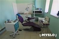 Вита-Дент, стоматологическая клиника, Фото: 4