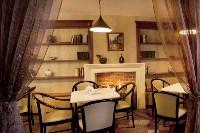Радость для кофеманов в кофейне «Шоколад», Фото: 3