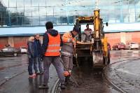ремонт улицы Руднева, Фото: 28