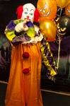 Хэллоуин в «Премьере», Фото: 3