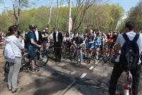 Большой велопробег. 1.05.2014, Фото: 53