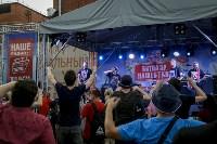 «Битва за «Нашествие»: «Васильков & коты» представят Тулу на фестивале, Фото: 22