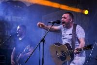 «Битва за «Нашествие»: «Васильков & коты» представят Тулу на фестивале, Фото: 138
