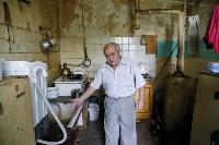 130-летний дом в Алексине, Фото: 42