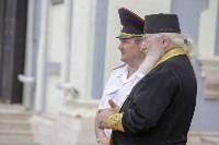 День ГИБДД в Тульском кремле, Фото: 17