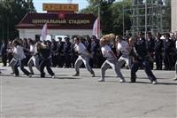 В Туле отметили День ГИБДД, Фото: 3