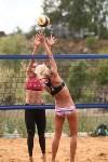 Пляжный волейбол в Барсуках, Фото: 8