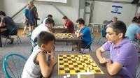 Туляки взяли золото на чемпионате мира по русским шашкам в Болгарии, Фото: 36