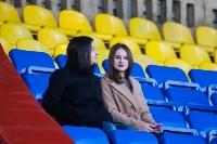 """""""Арсенал"""" - """"Уфа"""" 2:1, Фото: 46"""