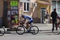 Чемпионат России по велоспорту на шоссе, Фото: 101