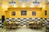 """Ресторан """"Компания"""", Фото: 36"""