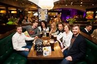 """Ресторан """"Башня"""" отпраздновал день рождения, Фото: 10"""