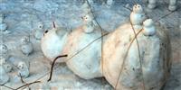 Задорные снеговики, Фото: 6