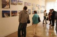 Фотовыставка «Со стен кремлевских», Фото: 10
