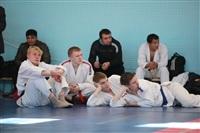 В Туле прошел традиционный турнир по рукопашному бою , Фото: 5