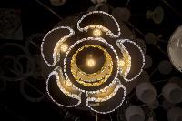 Магазин «Добрый свет»: Купи три люстры по цене двух!, Фото: 43
