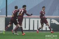 «Рубин» Казань - «Арсенал» Тула - 1:0., Фото: 1