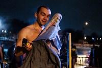 Крещение-2020 фоторепортаж, Фото: 60