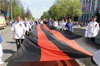 9 мая в Туле, Фото: 8