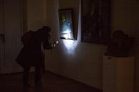 «Ночь искусств» в Туле, Фото: 24
