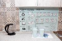 Модульные кухни в Леруа Мерлен, Фото: 16