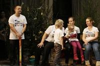 Конкурс-фестиваль «Фамильные ценности – 2013», Фото: 58