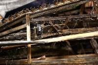 Фантастическая верфь Анатолия Печникова, Фото: 20