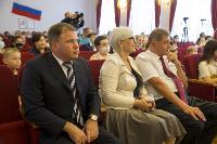 Дмитрий Маликов: «Я бы хотел, чтобы все дети учились музыке», Фото: 9