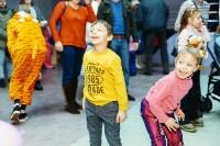 В Туле прошла благотворительная фотосессия для особых детей, Фото: 5