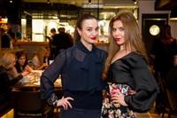 Открытие ресторана PUBLIC, 7 февраля 2014, Фото: 30